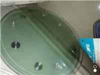 具体情况价格面议,钢化玻璃桌三个,空调一台,逆变器一个,热水器一台,进口音响一套,冰柜一台,消毒柜一...
