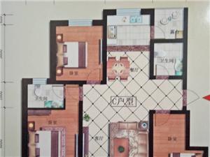 晋商人家3室2厅16万元