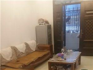 澳门博彩在线导航官网县人民路东中新村3室2厅2卫10000元/月