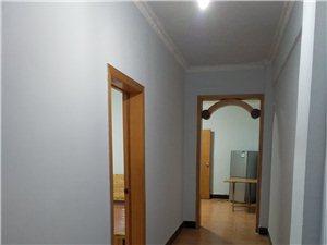 十字街粮食局宿舍1室1厅1卫