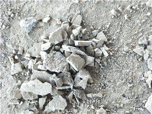 关峡水泥质量太差