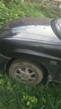 此车出售 价格便宜。客户置换车子。非常实用。拿去练