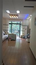 玫瑰湾2室2厅1卫53.8万元