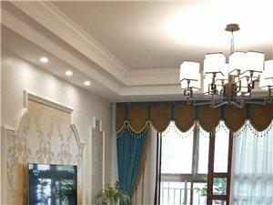 山台山3室2厅2卫92.8万元