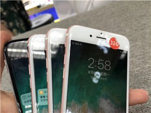 苹果6s 32G 无拆无修无进水 成色95新1599元    更多手机可加微信1809089811...