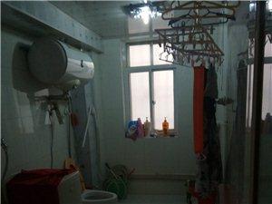 金沙国际网上娱乐官网广汇小区3室2厅2卫45万元