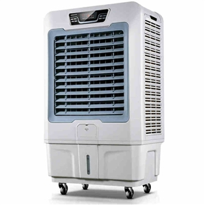 奥克斯水空调,购买1个月左右,因装修闲置低价出售,购原价1499,现800出售。