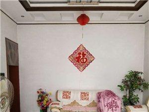 明珠广场3室2厅1卫750元/月