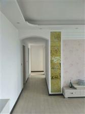世纪公寓3室1厅1卫39.5万元