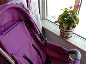 出售九成新婴儿车 只用过两次 有需要电话联系 15541680800