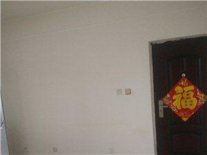 东升小区2室1厅1卫700元/月