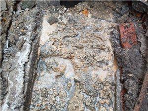 昭陽區專業水電維修管道疏通