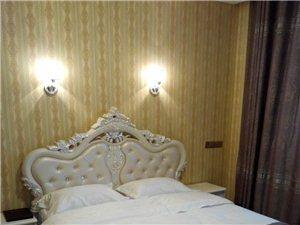 宾馆公寓出租
