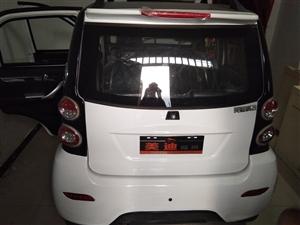本人有一辆美迪陆风电动4轮车出售,去年腊月25号在红安县买的,当时花了23000元。现价15000拿...