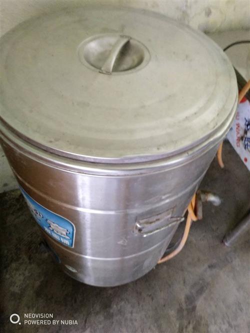 烧气电煮锅桶一口,低价转让,,,。。。
