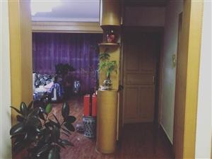 精品房(时代购物广场附近)2室2厅1卫49万元