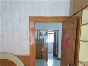 商之都旁边(原工业泵厂宿舍楼)2室1厅1卫1000元/月