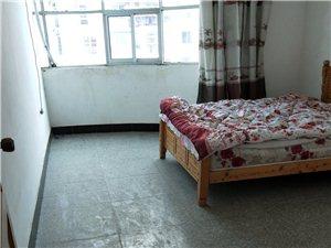 建设路5室2厅2卫45万元