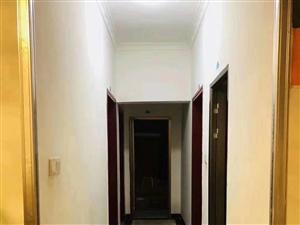 御景江山3室2厅2卫45万元