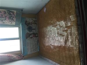安广小区2室1厅1卫800元/月