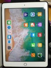卖自用128G ipad,三月中旬买的,非常新,都是原件,2500元,联系电话15567910990