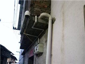 租房子的经验,出意外的房子装修又出租出去了