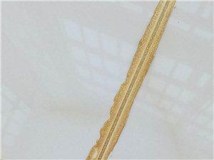 台湾快三送28元体验金—官方网址22270.COM江美縫保潔鈡點工服務