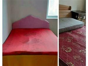 出租一小学区房,顺天成2室 833元/月