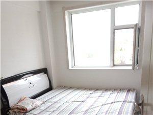 经济开发区泰和佳苑2室1厅1卫700元/月