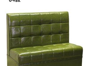 一名帝尔沙发厂生产销售民用沙发、卡座、餐桌餐椅等