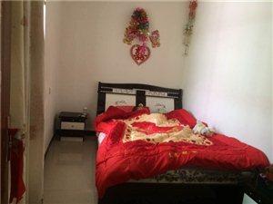 民中优质二手房出售带家具
