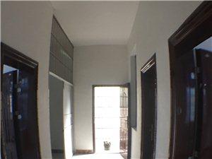 思源2室1厅1卫