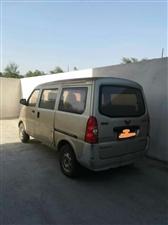 发个信息卖车,2010年五菱荣光,车况好,8000元,电话17763566716,
