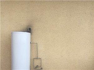 修空调 冰箱 燃气热水器 太阳能 电热水器 燃气灶