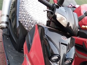 本人有两辆摩托车因搬家没地方放现欲便宜卖掉,趴赛3725工里,150踏板3450工里,有想买的尽快联...
