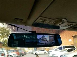 低价出售    背户 过户都可以手续齐全,02年帕萨特全车没事故 保养的很好,手动1.8t高配带天窗...
