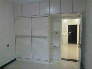 和谐家园3室2厅2卫1000元/月