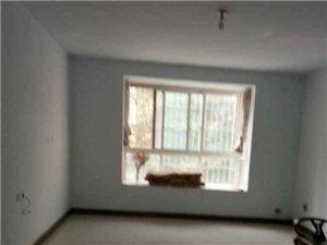 新二高家属院2室2厅1卫850元/月