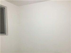 苏果对面3室1厅1卫15000元/月