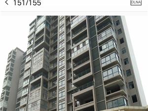 新濠天地官网网站信宝玉河国际小区4室2厅2卫73万元