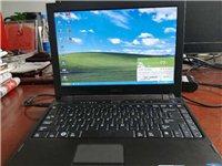 戴尔笔记本,双核处理器,2G的内存,120G硬盘,外观不错,正常使用,看电影,聊天很好,价格380元
