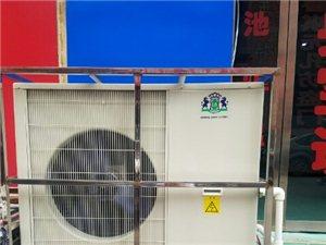 空氣能熱泵銷售