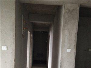 青青家园3室2厅1卫48万元