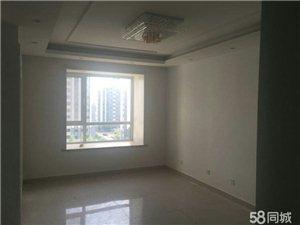 清华家园3室2厅1卫60万元
