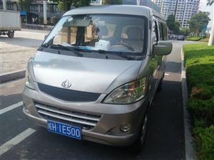 桐城 长安之星S460空调私家车 换车售此车 车况优 诚意面议!18956906659