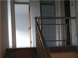 小王庄4室1厅2卫600元/月