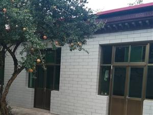 子第学校附近平房