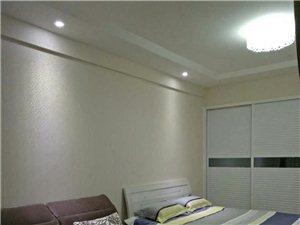 淘宝城故居1室1厅1卫1200元/月