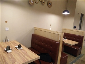 门面被老板收回,现有餐馆用品低价处理,非诚勿扰
