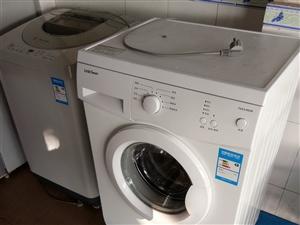 长期出售二手空调 冰箱 冰柜 洗衣机 液晶电视